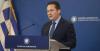 Σ.Πέτσας: «Η Ελλάδα προετοιμάζεται για όλα τα σενάρια αν η Τουρκία περάσει την κόκκινη γραμμή»