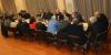 ΠΟΕ: Μετατροπή της Αγίας του Θεού Σοφίας σε τζαμί