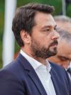 «Από το Γραφείο Τύπου του Βουλευτή Τάσου Μπαρτζώκα γνωστοποιείται δήλωση, σχετικά με την απόφαση του τούρκου Προέδρου Ταγίπ Ερντογάν να μετατρέψει την Αγία Σοφιά σε τζαμί»