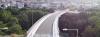 22 Ιουλίου τα εγκαίνια της Γέφυρας Κούσιου