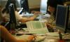 Κλειδώνει νέα παράταση για τις φορολογικές δηλώσεις