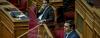 Η αναφορά του Κυριάκου Μητσοτάκη στον Κωνσταντίνο Καραμανλή που αποστόμωσε τον Τσίπρα