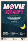 «Moviestart»: Ξεκινούν αύριο οι κινηματογραφικές προβολές στον θερινό κινηματογράφο της Νάουσας