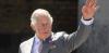 Ο πρίγκιπας Κάρολος εξαίρει την Ελλάδα: «Η Ελλάδα είναι μέρος της ταυτότητας μου»!
