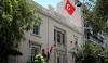 Ακόμη μία ωμή πρόκληση από τους Τούρκους: Δώστε μας τώρα τους οκτώ πραξικοπηματίες!