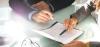 Κρατική επιδότηση 40% στα ενοίκια ως το τέλος του έτους ζητούν οι έμποροι