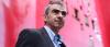 Πρόβλεψη Μαραντζίδη: Πολύ πιθανό η ΝΔ του Κυριάκου Μητσοτάκη να έχει και δεύτερη τετραετία