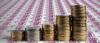 Δυσοίωνες προβλέψεις για την ελληνική οικονομία!