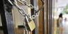 Έρευνα ΕΒΕΑ: Το 75% φοβάται για λουκέτα σε επιχειρήσεις - Πόσοι ανησυχούν για νέα μέτρα λιτότητας