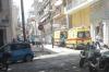 Επίθεση με τσεκούρι: Τα νεότερα για την κατάσταση υγείας των τραυματιών