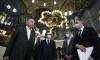 Πόσα χρήματα χάνει η Τουρκία με αυτό που έκανε ο Ερντογάν στην Αγία Σοφία