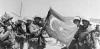 Ο ΣΥΡΙΖΑ για τη συμπλήρωση 46 χρόνων από την τουρκική εισβολή στην Κύπρο
