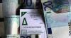 Φορολογικές δηλώσεις: Σε ισχύ από σήμερα Δευτέρα η έκπτωση 2% για εφάπαξ πληρωμή και οι 8 δόσεις