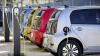 Ηλεκτρικά αυτοκίνητα: Μπόνους έως 5.500 ευρώ για αγορά