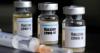 Κοντά στην ανακάλυψη του εμβολίου για τον COVID-19 oι επιστήμονες στην Οξφόρδη