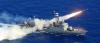 Έρχεται κρίσιμη νύχτα: Αντιμέτωποι ο ελληνικός κι ο τουρκικός Στόλος