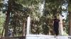 Τρίκαλα: Δύο κινητά είχε η 16χρονη - Το βίντεο και τα ουρλιαχτά