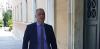 Τη συνέχιση της λειτουργίας του ΔΙΕΚ Βοηθών Νοσηλευτριών του Γ.Ν. Βέροιας ως έχει, ζητάει ο Λάζαρος Τσαβδαρίδης από τον Υπουργό Υγείας