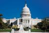 Η αμερικανική Γερουσία δεν ψήφισε κυρώσεις κατά της Τουρκίας