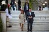 Προεδρικό Μέγαρο: Ποιοι δήμαρχοι και περιφερειάρχες έδωσαν το «παρών» στη δεξίωση