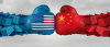 Ν.Τραμπ: «Θα κλείσω κι άλλα κινεζικά προξενεία»