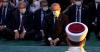 Ερντογάν: Ο ισλαμικός κόσμος του γύρισε την πλάτη
