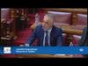Λάζαρος Τσαβδαρίδης: «Τις νέες φορολογικές μεταρρυθμίσεις της Κυβέρνησης τις προσδοκά η κοινωνία και τις απαιτούν οι καιροί»