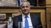 Μ. Βορίδης: Μέσα στο 2021 θα έχουμε έναν διαφορετικό ΕΛΓΑ