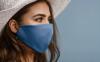 Γιατί στην Ολλανδία δεν συστήνεται, πλέον, η χρήση μάσκας