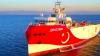 Τουρκικά ΜΜΕ: Κινητικότητα στο Ορούτς Ρέις