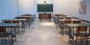 Τα δύο σενάρια για το άνοιγμα των σχολείων