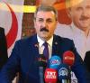 Στα άκρα ο νεο-οθωμανικός φανατισμός! Ντεστιτζί: «Η τουρκική σημαία μπορεί στο μέλλον να κυματίζει και πάλι στην Ελλάδα»