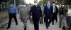 Ετοιμάζονται οι Τούρκοι! Ο Ακάρ επιθεώρησε τις τουρκικές δυνάμεις
