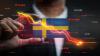 Τηλεργασία μέχρι το 2021 στη Σουηδία για να μην υπάρχει συνωστισμός στα ΜΜΜ