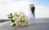 Συναγερμός στην Θεσσαλονίκη! Στα 11 τα κρούσματα κορονοϊού μετά από γαμήλιο γλέντι!