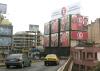 Οριστικό τέλος στην υπαίθρια διαφήμιση μπαίνει με νέα Κοινή Υπουργική Απόφαση.