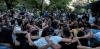 Νέα μέτρα φέρνει ο κορονοϊός: Ανακοινώνεται τέλος στα γλέντια στους γάμους και ωράριο στα μπαρ