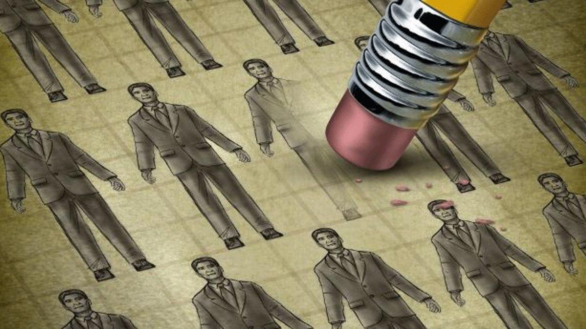 ΕΝΥΠΕΚΚ: Έρχεται έκρηξη της ανεργίας