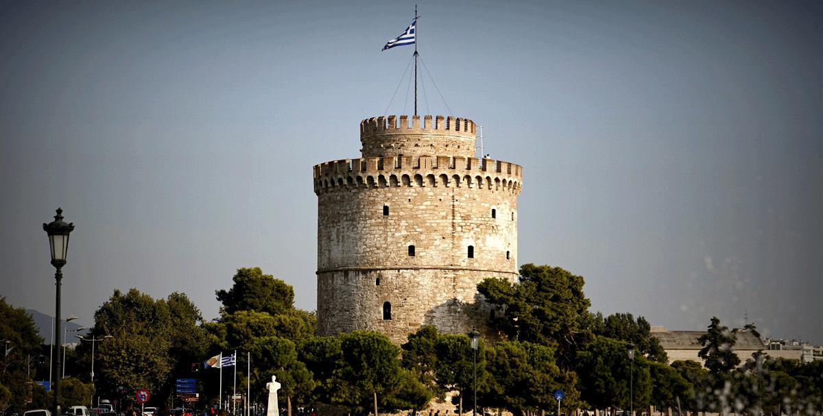 Θεσσαλονίκη: Σε καραντίνα ξενοδοχείο λόγω κρούσματος