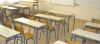 Με μάσκες στα θρανία; Πώς θα ανοίξουν στις 7 Σεπτεμβρίου τα σχολεία