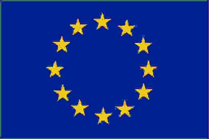 ΔΗΜΟΣΙΕΥΜΑ ΤΗΣ DIE WELT: Τι σχεδιάζει η Κομισιόν για τους εργαζόμενους γονείς στην Ευρώπη