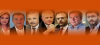 Έκλεισαν οι ημερομηνίες για τις τηλεοπτικές μονομαχίες των υποψηφίων για το νέο φορέα της Κεντροαριστεράς