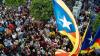 Άκυρο το δημοψήφισμα της Καταλονίας σύμφωνα με το Συνταγματικό Δικαστήριο της Ισπανίας