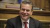 Η δήλωση του Πετρόπουλου για την έκδοση συντάξεων επί ΣΥΡΙΖΑ και επί ΝΔ