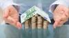 Παγίδα ο Φόρος Μεγάλης Ακίνητης Περιουσίας για όσους «έσπασαν» την ακίνητη περιουσία