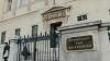 """Προσωρινή διαταγή του ΣτΕ για """"πάγωμα"""" υποβολής δηλώσεων """"πόθεν έσχες"""" από δικαστικούς"""
