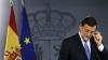 Ο Ραχόι ενεργοποίησε το άρθρο 155 - Πρόωρες εκλογές στην Καταλονία