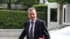 Μείωση εισφορών για επαγγελματίες με εισόδημα 40.000 ευρώ προαναγγέλλει ο Πετρόπουλος