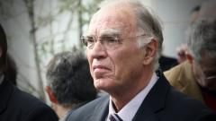 ΕΞΑΛΛΟΣ Ο ΛΕΒΕΝΤΗΣ! Ο Τσίπρας είναι δικτάκτορας – Δεν διαφέρει από τον Παπαδόπουλο