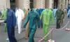 Μπόνους 30 ευρώ ανά έλεγχο κατά της «μαύρης» εργασίας